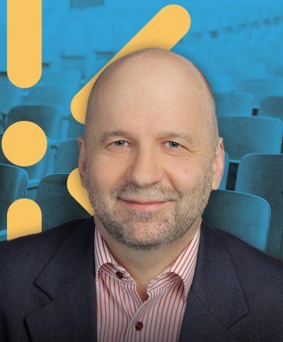 Ábrahám Gábor - erettsegi.pro